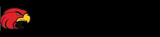 Hambrick Middle School Logo